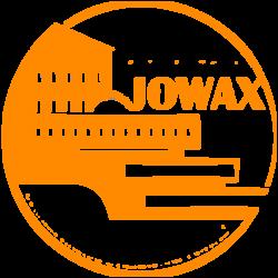 Jowax
